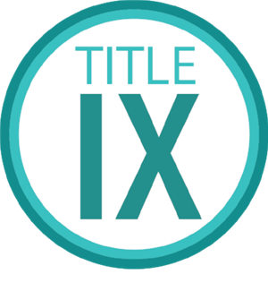 Title IX Training