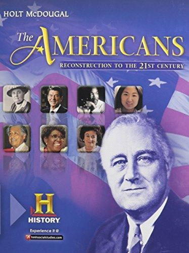 Beaudoin, Charity / U S  History Online Textbook